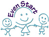 The EvenSTART Foundation